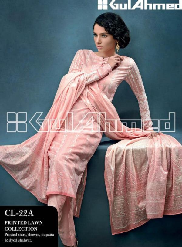 gul-ahmed-lawn-2013 (1)