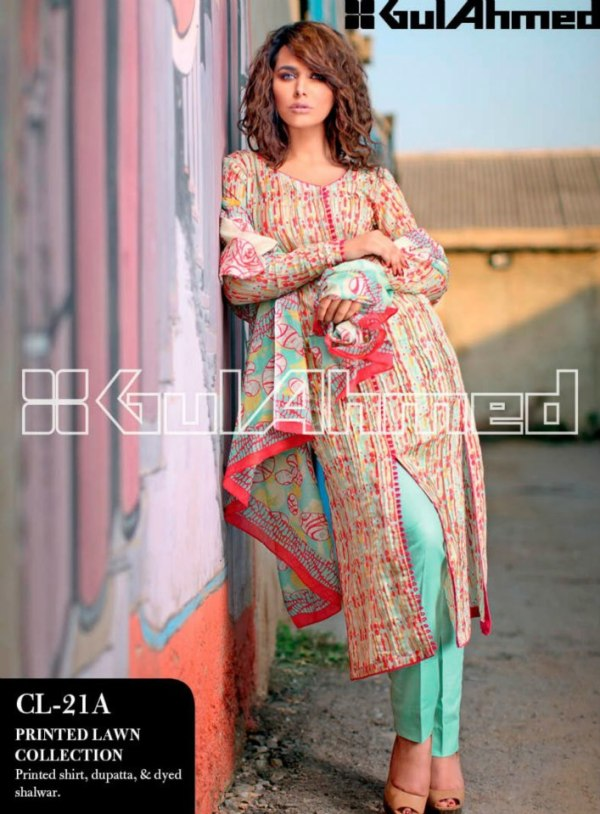 gul-ahmed-lawn-collection-2013 (4)