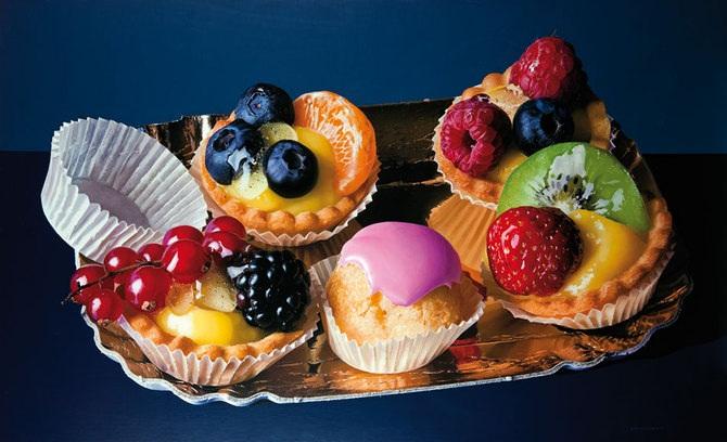 healthy-yummy-snacks-ideas- (8)