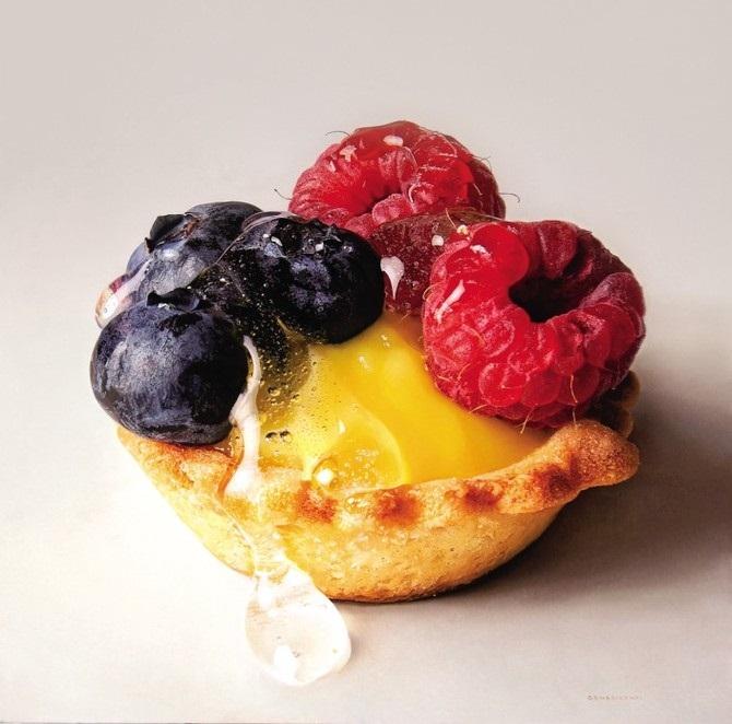 healthy-yummy-snacks-ideas- (9)