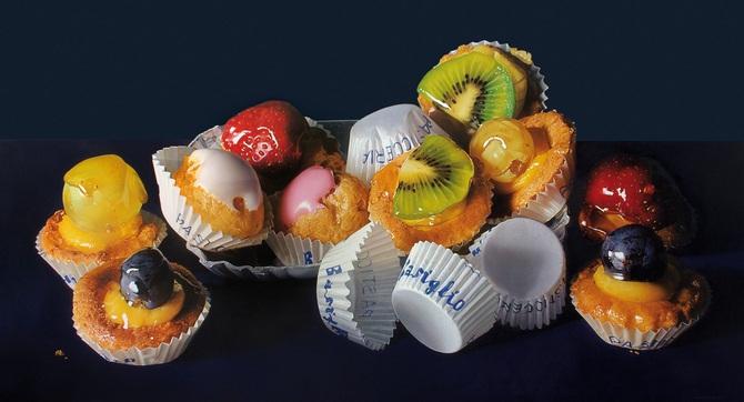 healthy-yummy-snacks-ideas- (15)