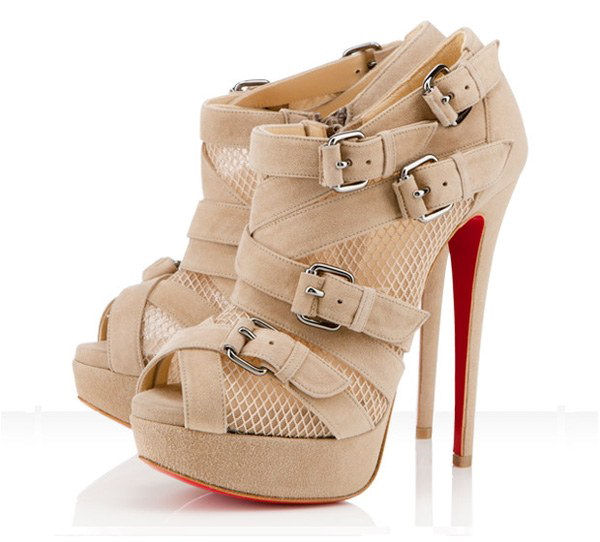 high-heel-collection-by-christian-louboutin- (29)