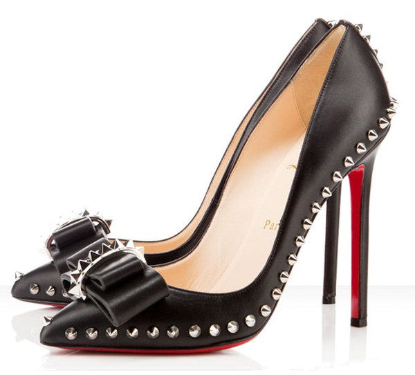 high-heel-collection-by-christian-louboutin- (33)