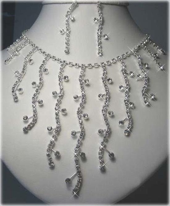 unique-silver-jewelry-designs- (1)