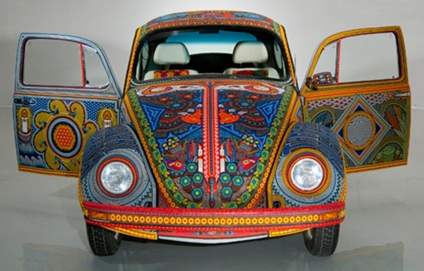 unusual-car-decorate-with-beats- (5)