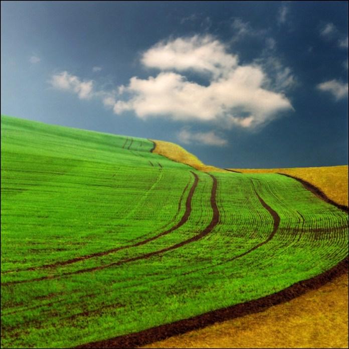 beautiful-landscape-photos-07