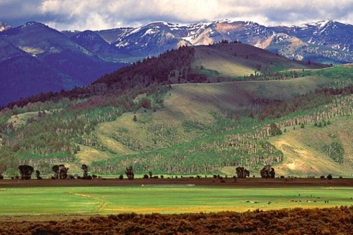 beautiful-landscape-photos-09
