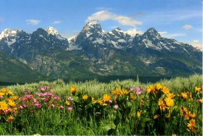 beautiful-landscape-photos-12