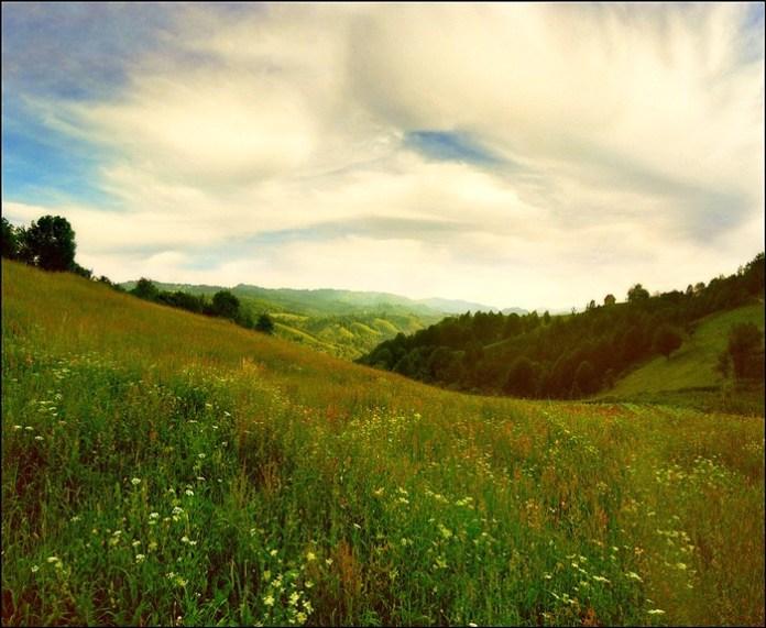 beautiful-landscape-photos-14