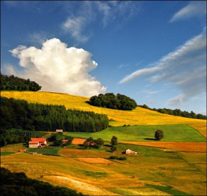 beautiful-landscape-photos-15