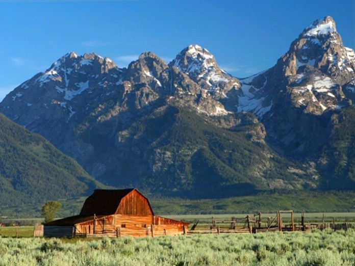 beautiful-landscape-photos-17