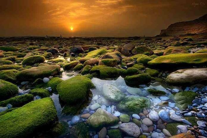 beautiful-landscape-photos-19