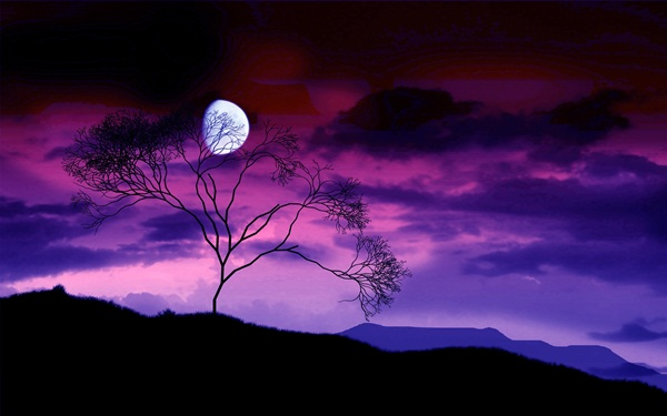beautiful-moon-pictures- (18)