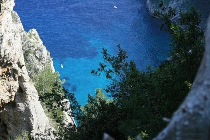 capri-island- (19)