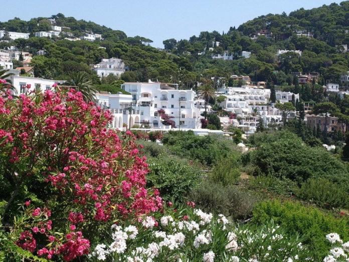 capri-island- (21)