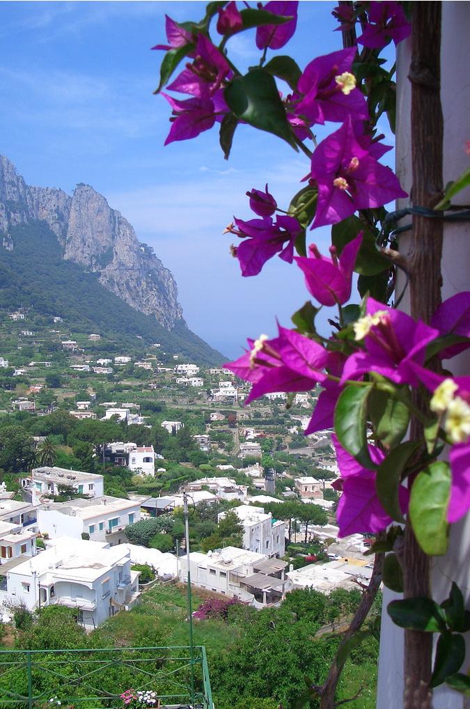 capri-island- (30)