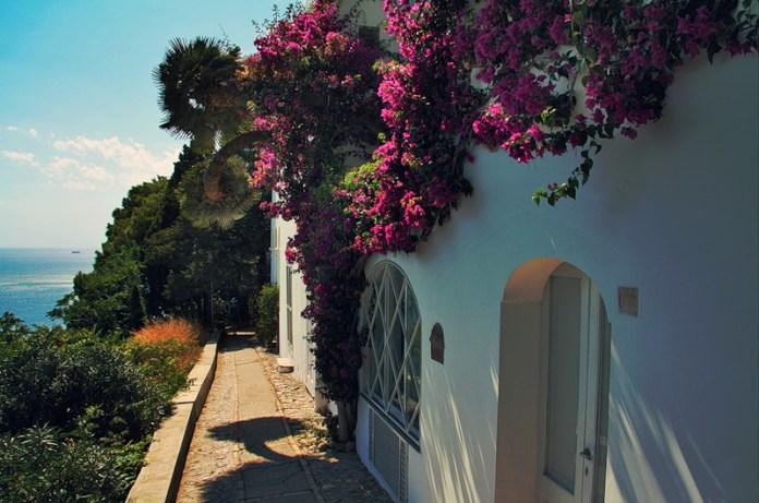 capri-island- (6)