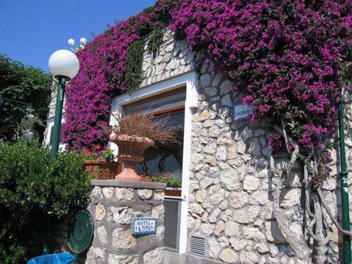 capri-island- (7)