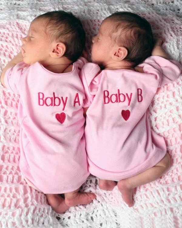 cute-twin-babies- (2)