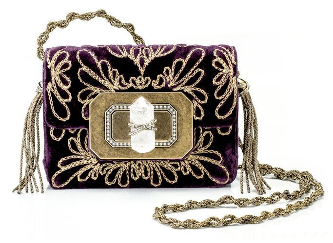 evening-handbags-and-clutches- (16)
