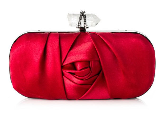 evening-handbags-and-clutches- (20)