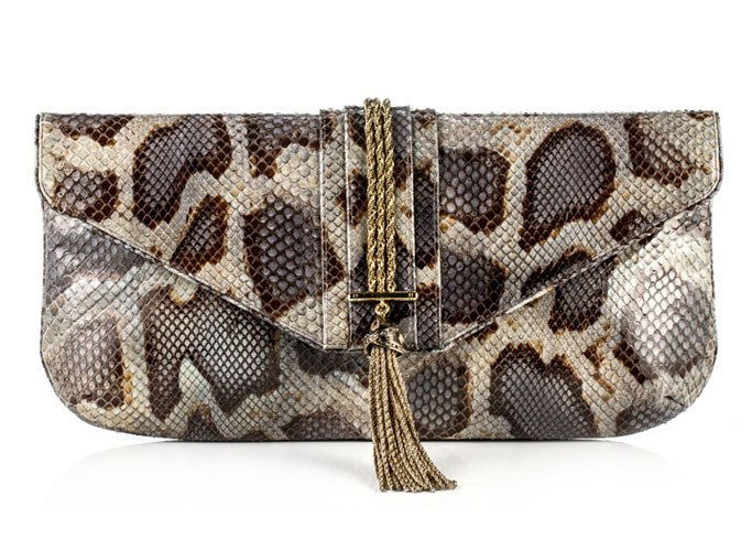 evening-handbags-and-clutches- (22)