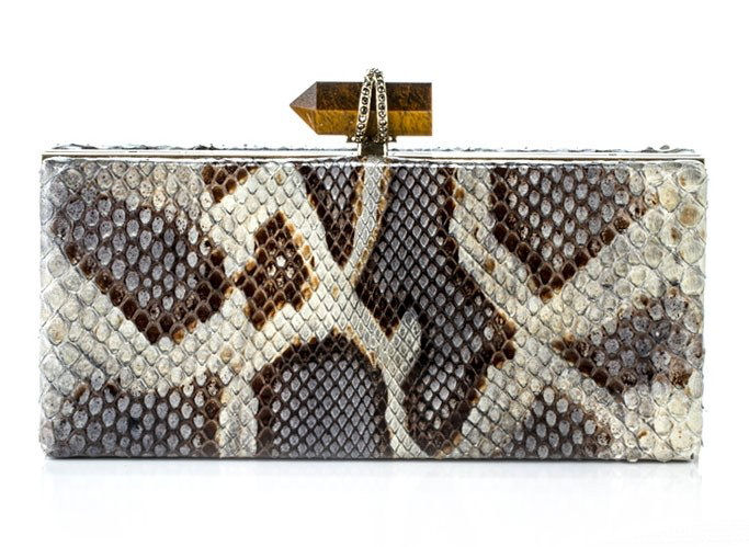 evening-handbags-and-clutches- (23)