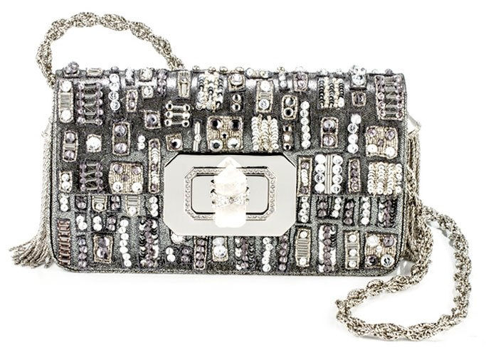 evening-handbags-and-clutches- (26)