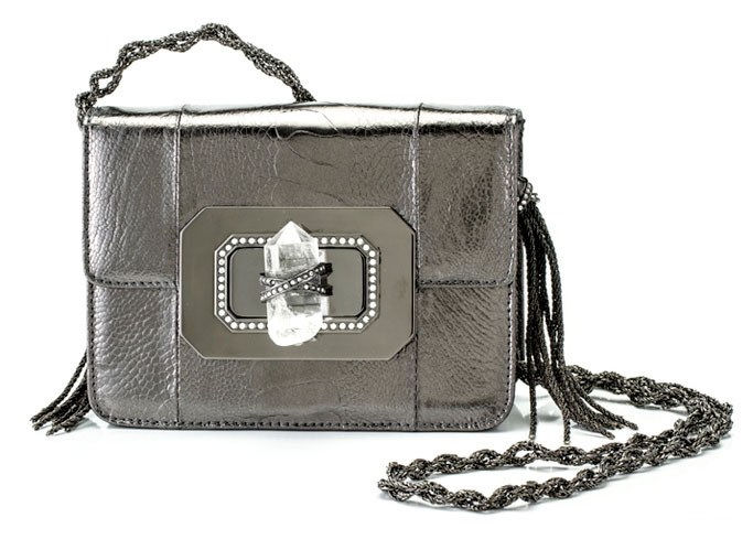 evening-handbags-and-clutches- (29)
