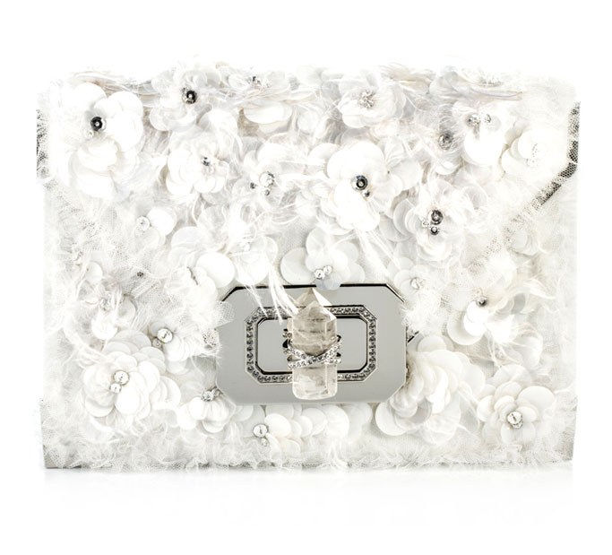 evening-handbags-and-clutches- (3)