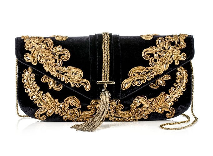 evening-handbags-and-clutches- (5)