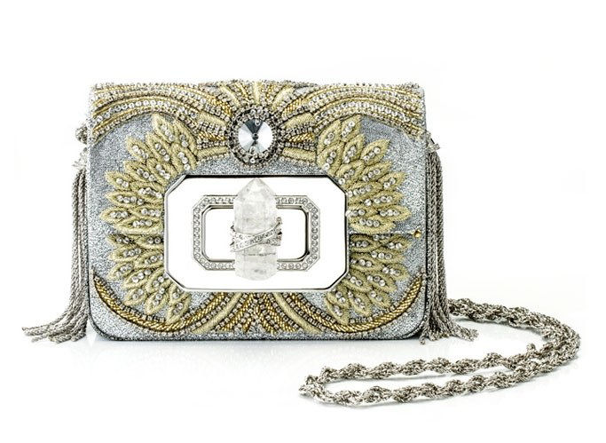 evening-handbags-and-clutches- (9)