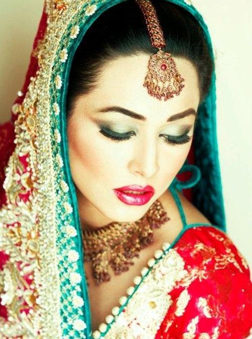 ayesha-varsey-bridal-dresses- (9)