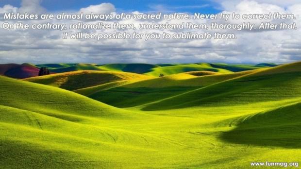 best-nature-quotes- (7)