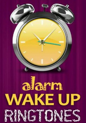 alarm-ringtones