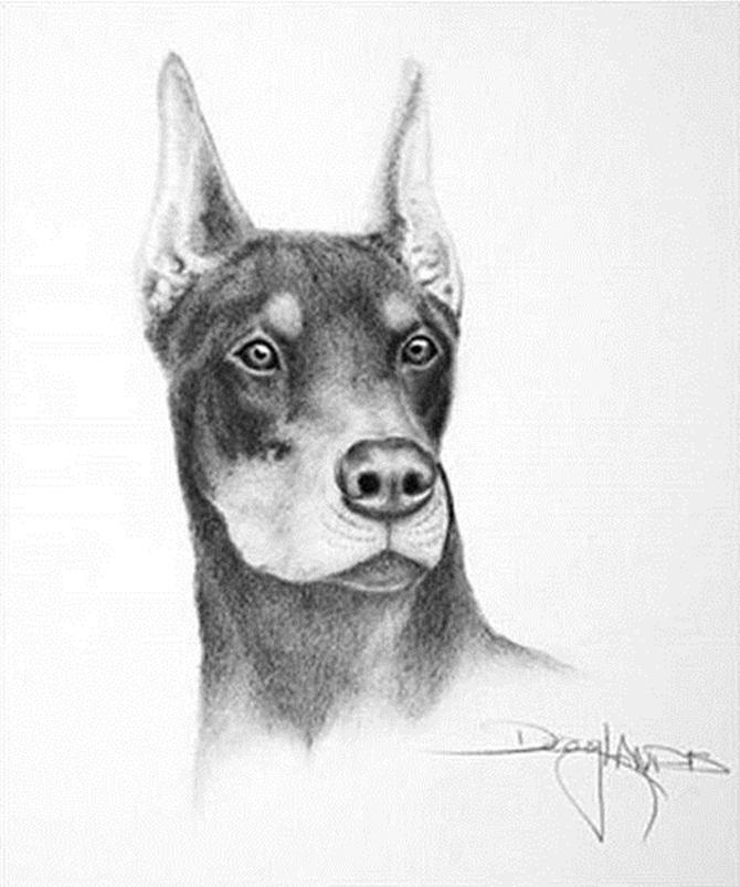 amazing-mouth-art-by-doug-landis- (3)