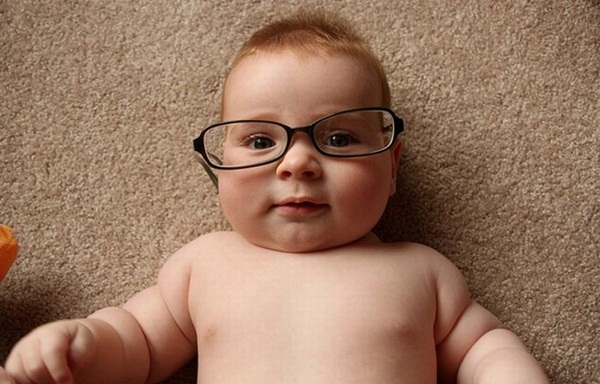 babies-in-glasses- (13)
