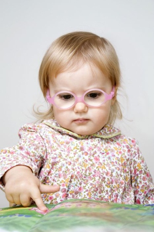 babies-in-glasses- (19)