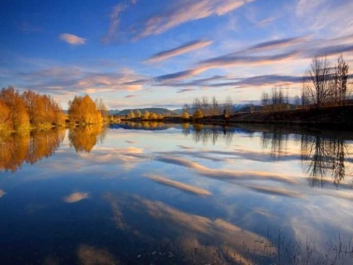 beautiful-nature-scenery-03
