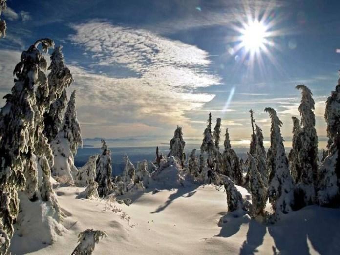 beautiful-nature-scenery-04