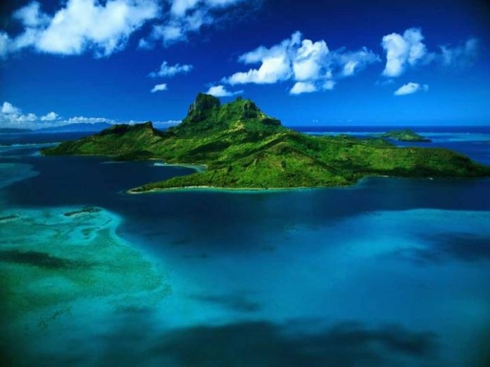 beautiful-nature-scenery-15