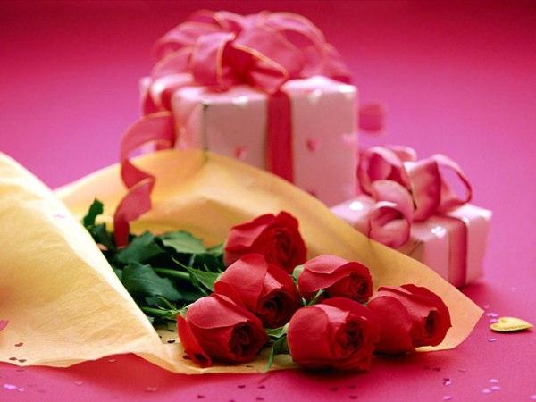 beautiful-roses-wallpapers-20-photos- (5)