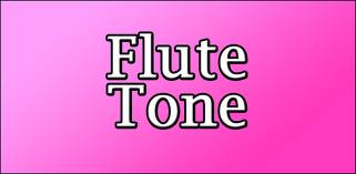 Best Flute MP3 Ringtones Collection - Top 11 | funmag org