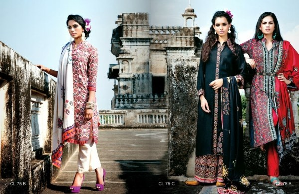 classic-linen-prints-2013-by-five-star-textile- (10)