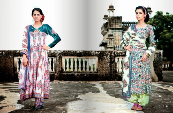 classic-linen-prints-2013-by-five-star-textile- (12)
