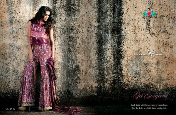 classic-linen-prints-2013-by-five-star-textile- (18)