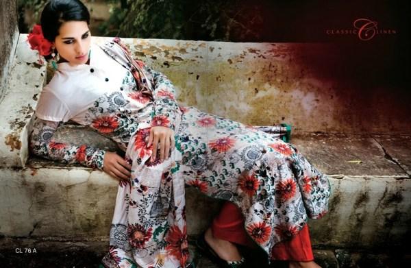 classic-linen-prints-2013-by-five-star-textile- (21)