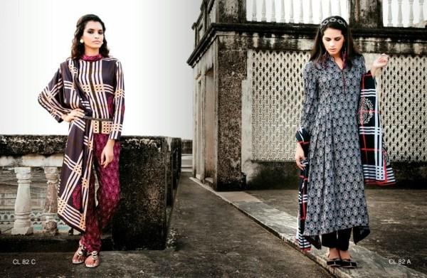 classic-linen-prints-2013-by-five-star-textile- (9)