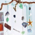 Creative decorating ideas with twigs funmag org