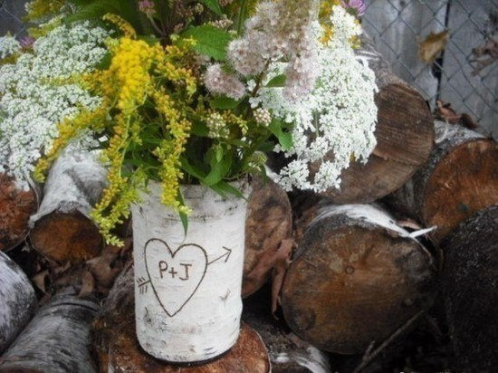 creative-decorating-ideas-with-twigs- (12)